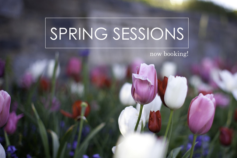 springsessions