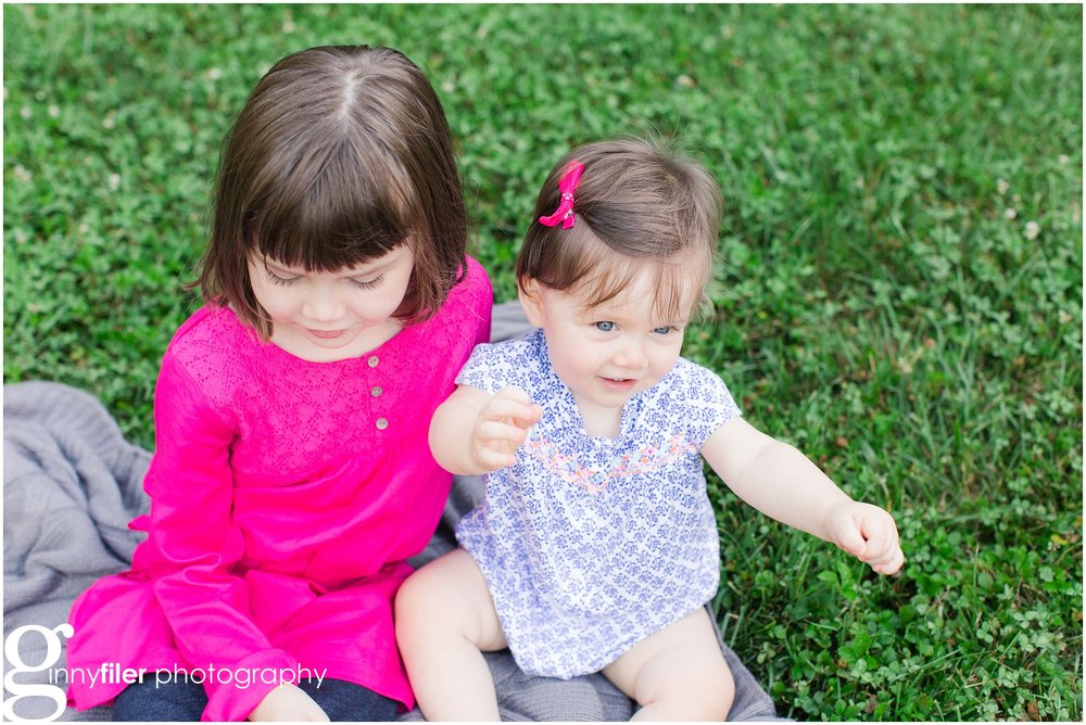 family_photography_Morris_0009.jpg