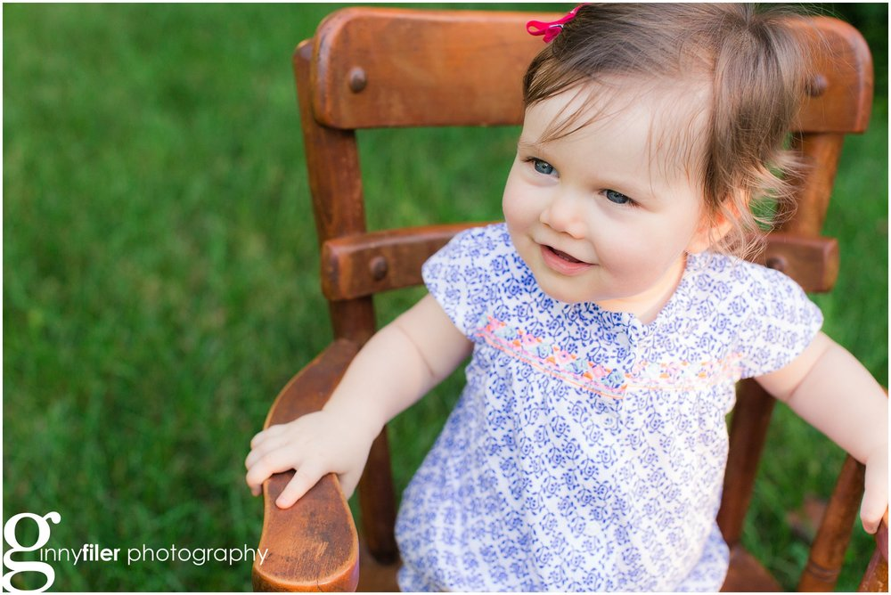family_photography_Morris_0017.jpg