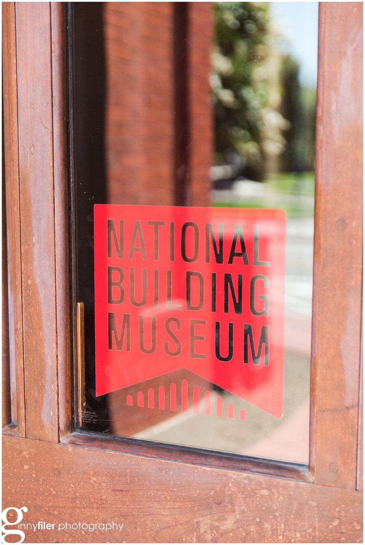 NationalBuildingMuseum_0029.jpg