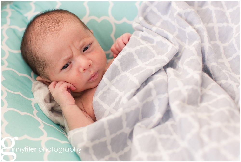 newborn_session_lukeescobar_0056.jpg