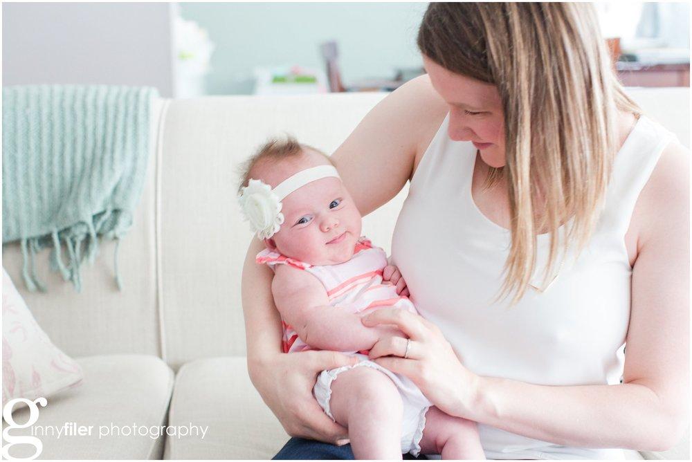 newborn_lifestyle_riddell_0003.jpg