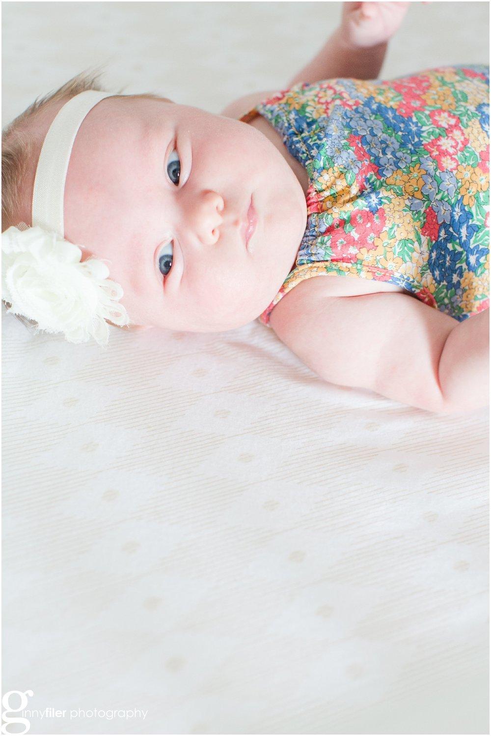 newborn_lifestyle_riddell_0036.jpg