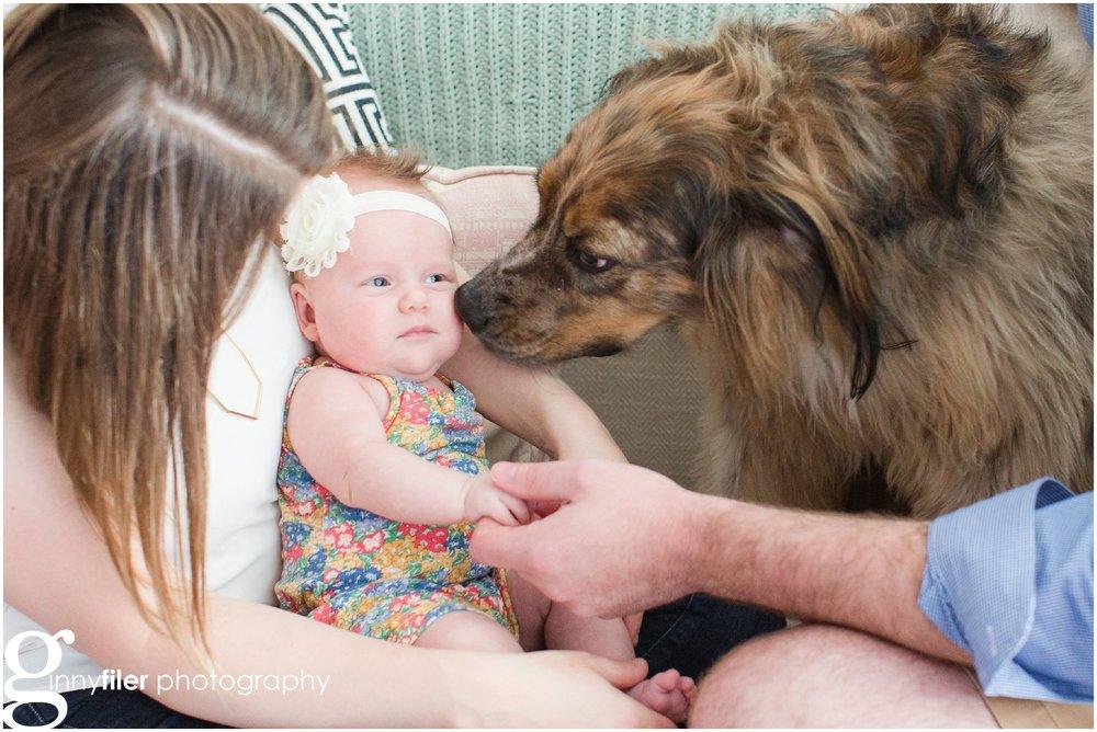 newborn_lifestyle_riddell_0039.jpg