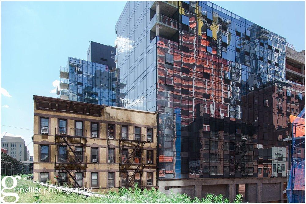 NYC_0025.jpg