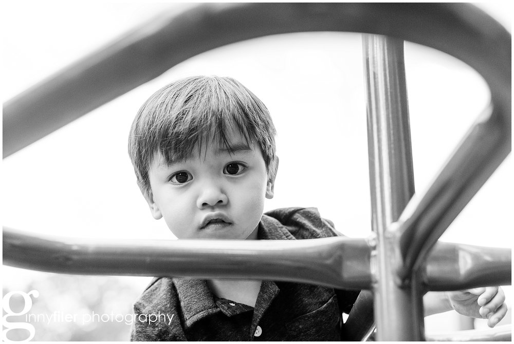 family_photography_0070.jpg