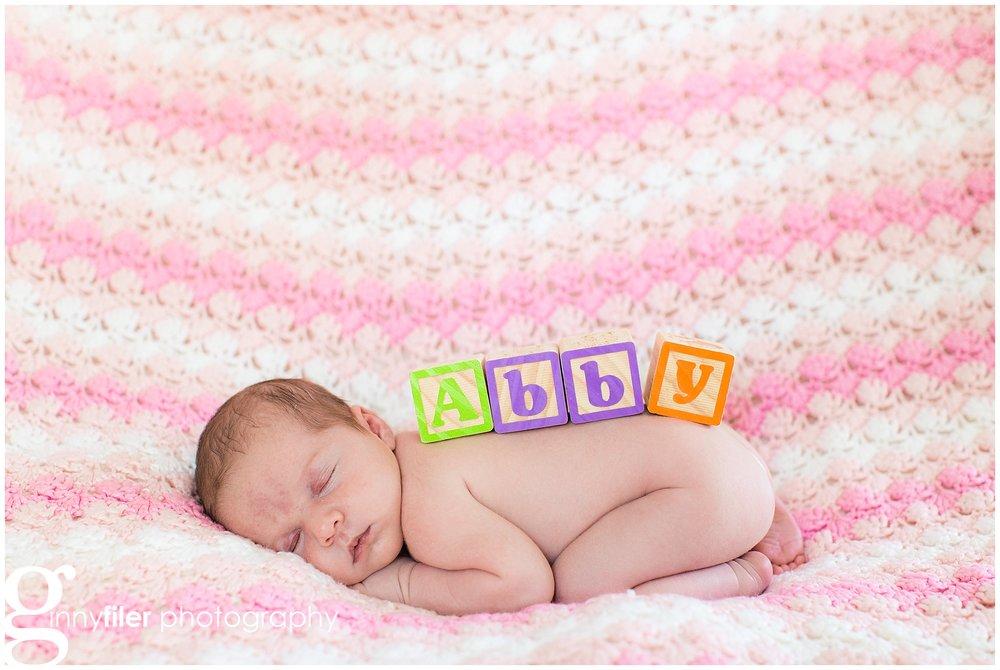 family_photography_newborn_0142.jpg