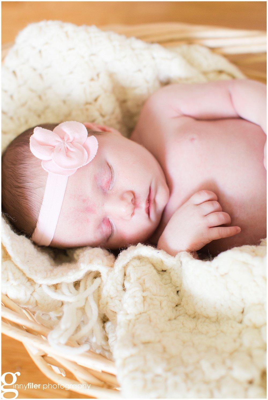 family_photography_newborn_0144.jpg