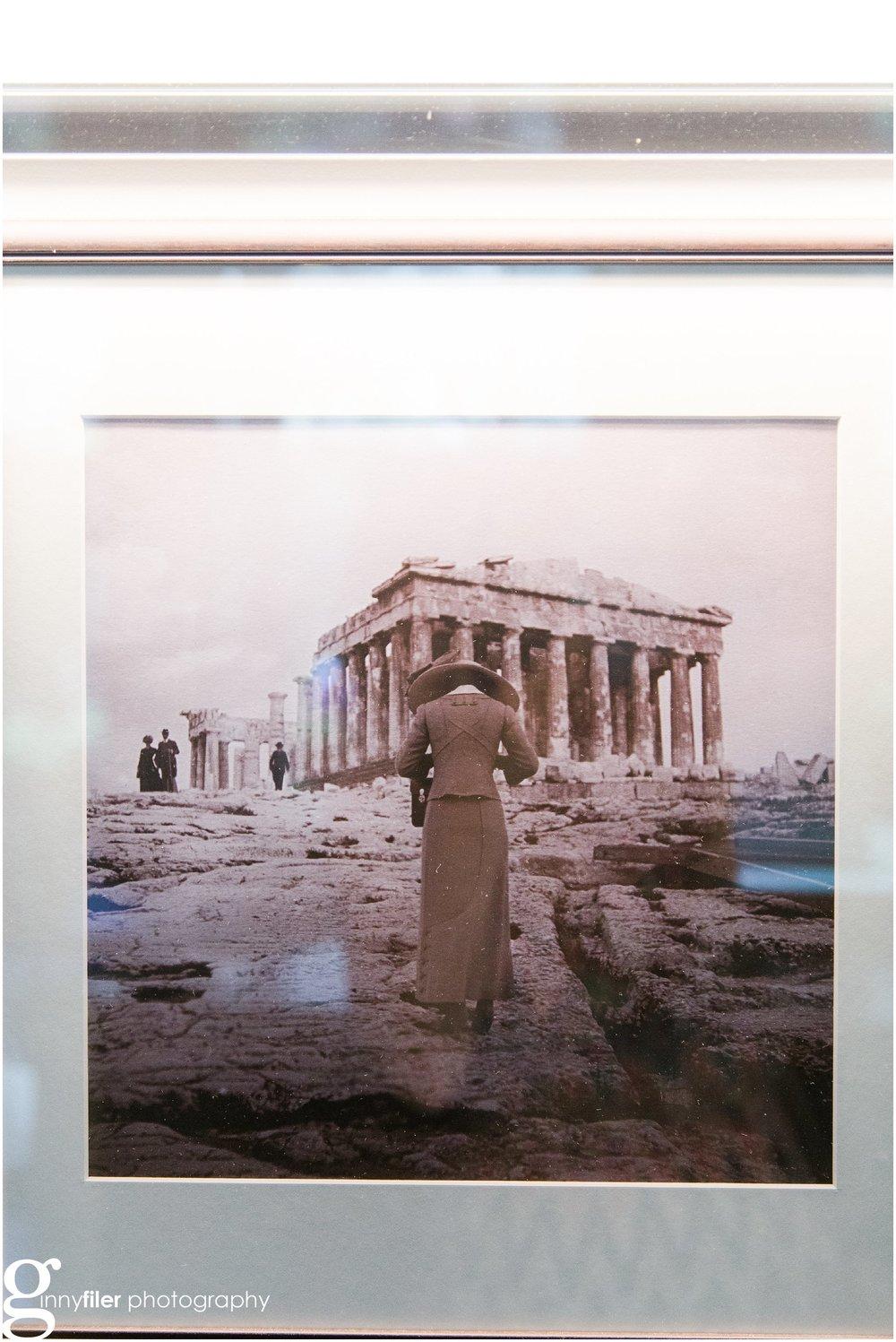 Greece_vacation_0168.jpg