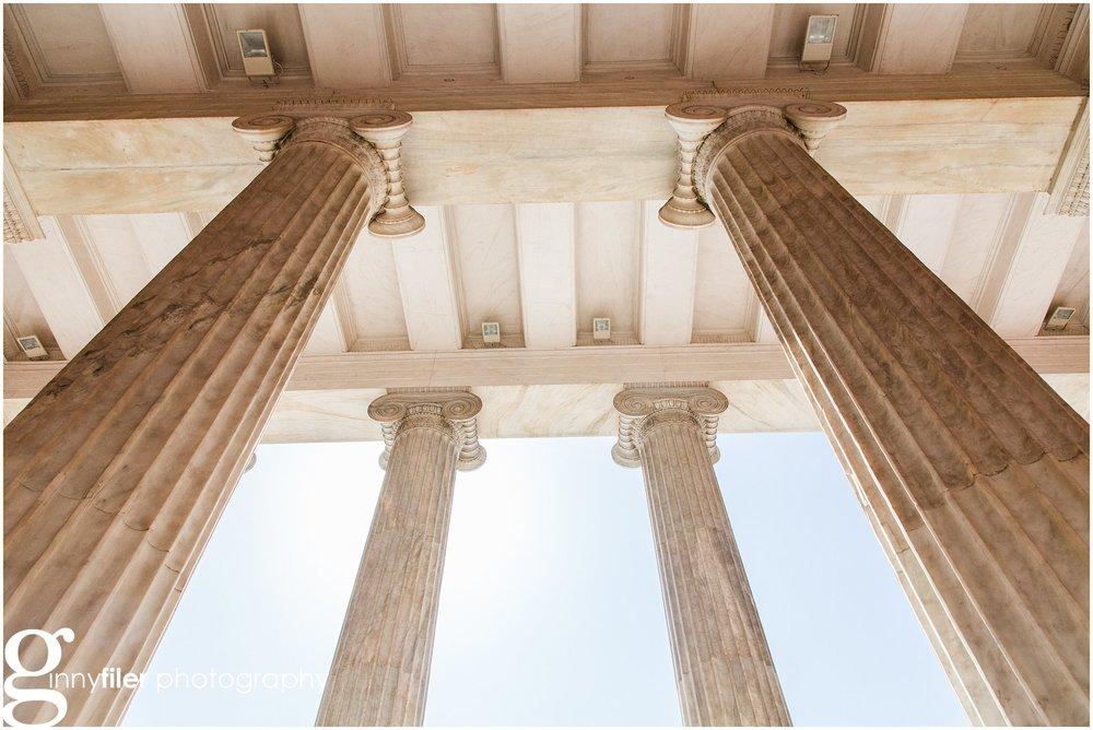 Greece_vacation_0169.jpg