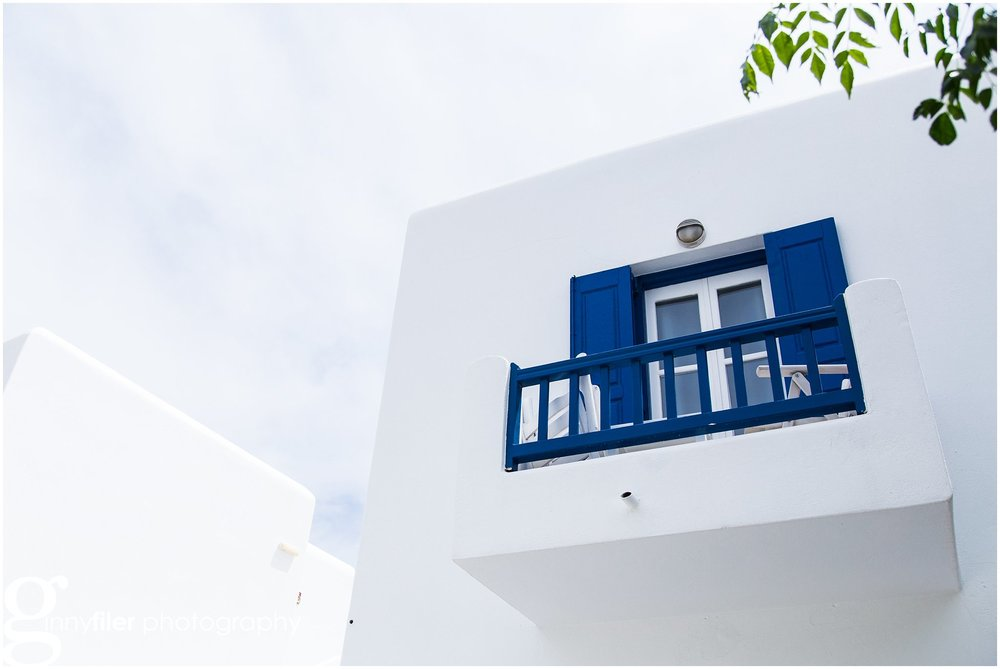Greece_vacation_0045.jpg