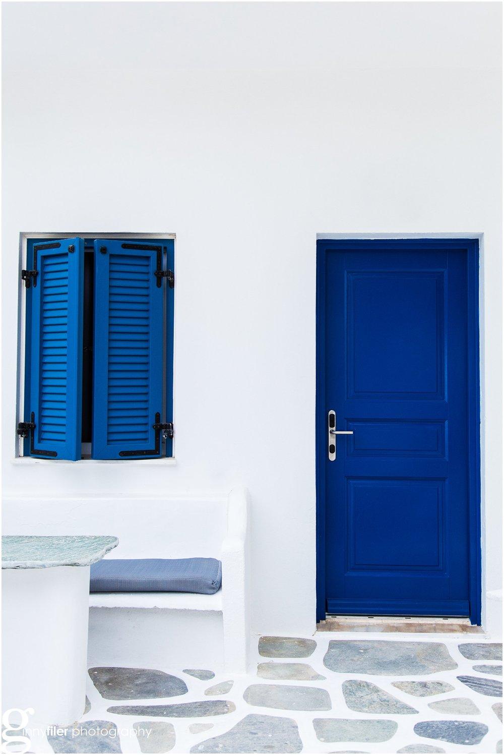 Greece_vacation_0044.jpg