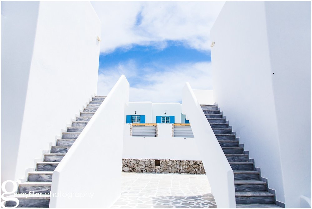 Greece_vacation_0046.jpg