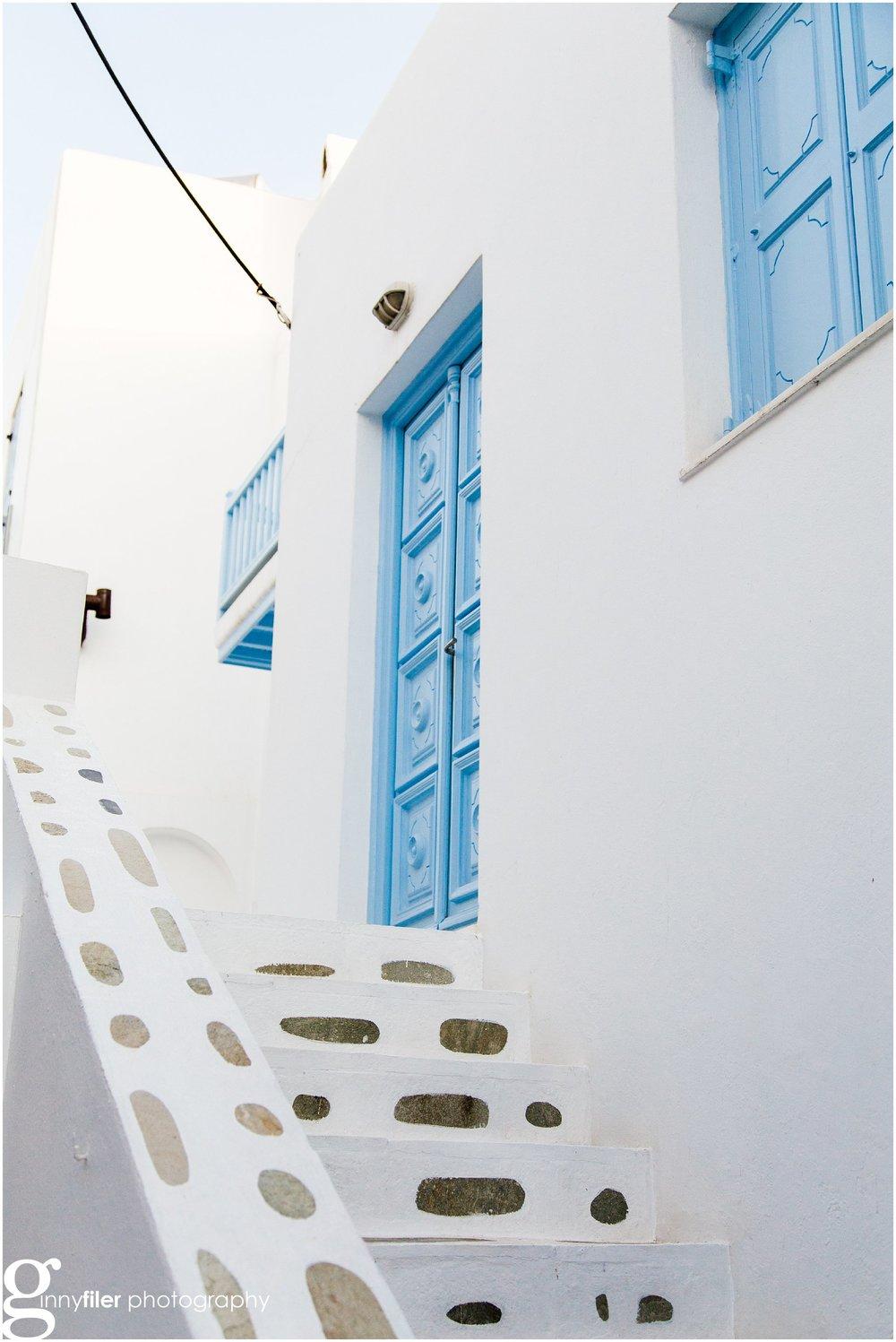 Greece_vacation_0047.jpg