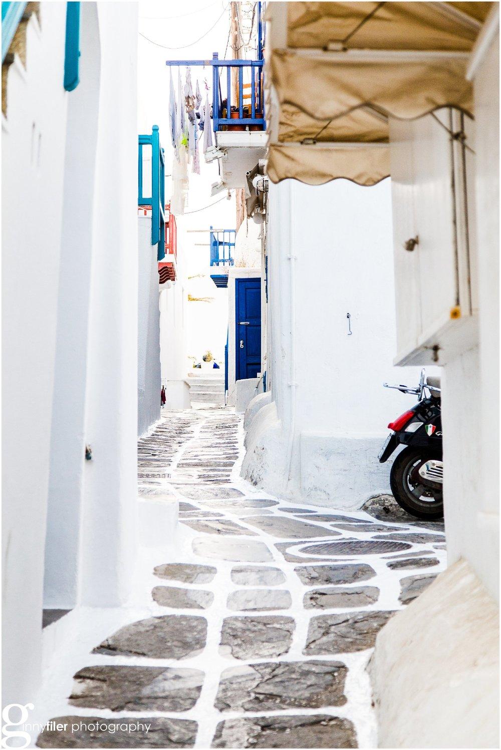 Greece_vacation_0048.jpg
