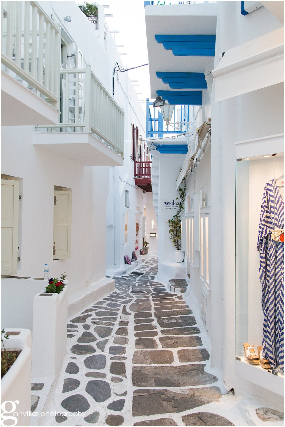Greece_vacation_0051.jpg