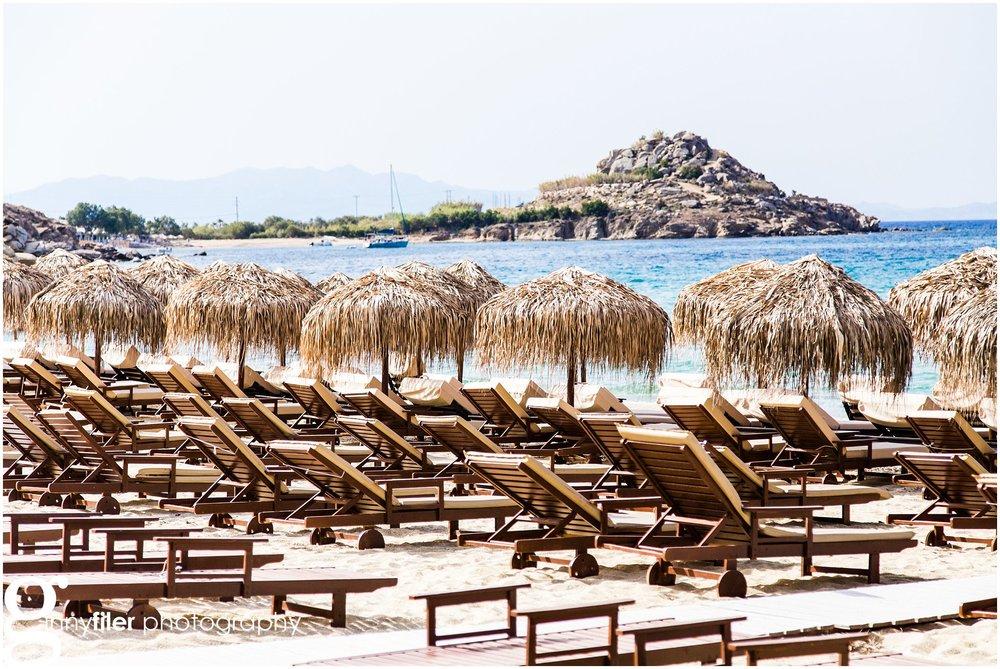 Greece_vacation_0052.jpg