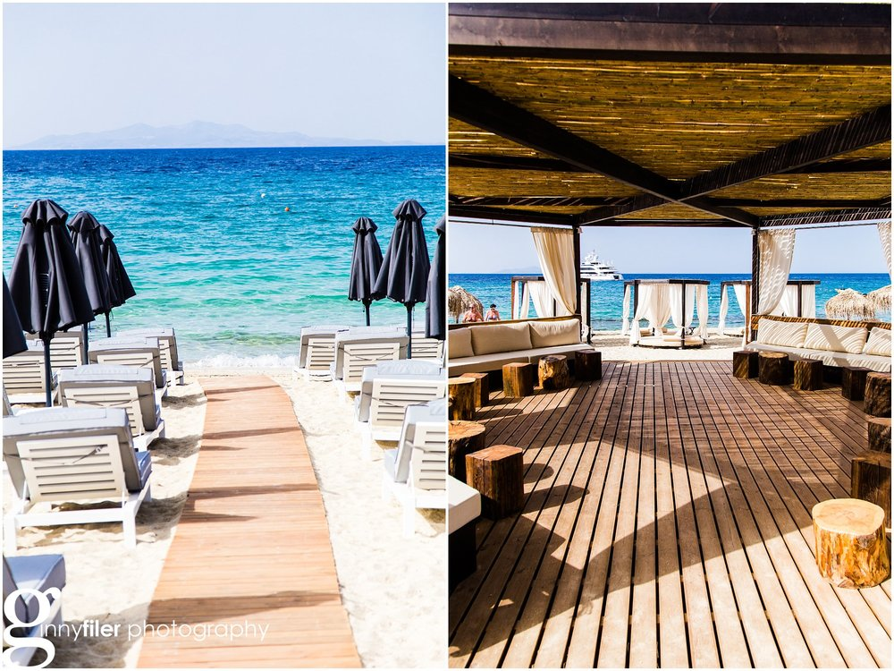 Greece_vacation_0053.jpg