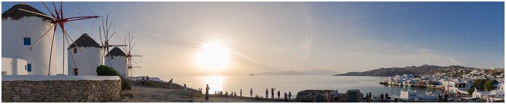 Greece_vacation_0072.jpg