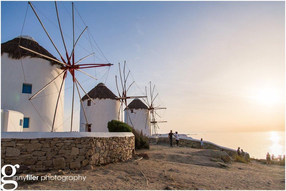 Greece_vacation_0071.jpg