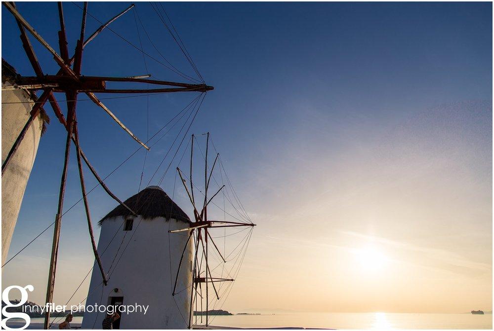 Greece_vacation_0073.jpg
