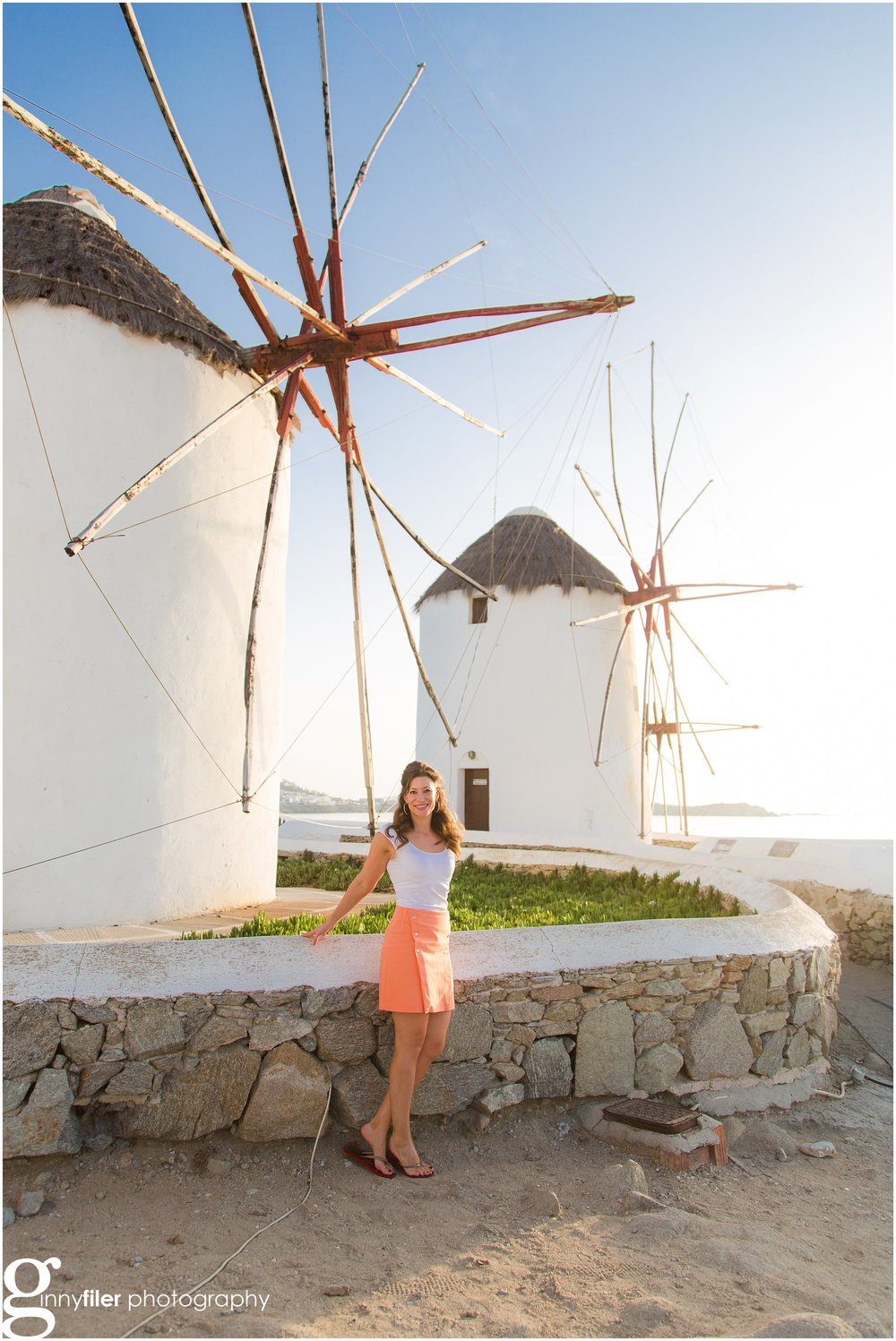 Greece_vacation_0074.jpg