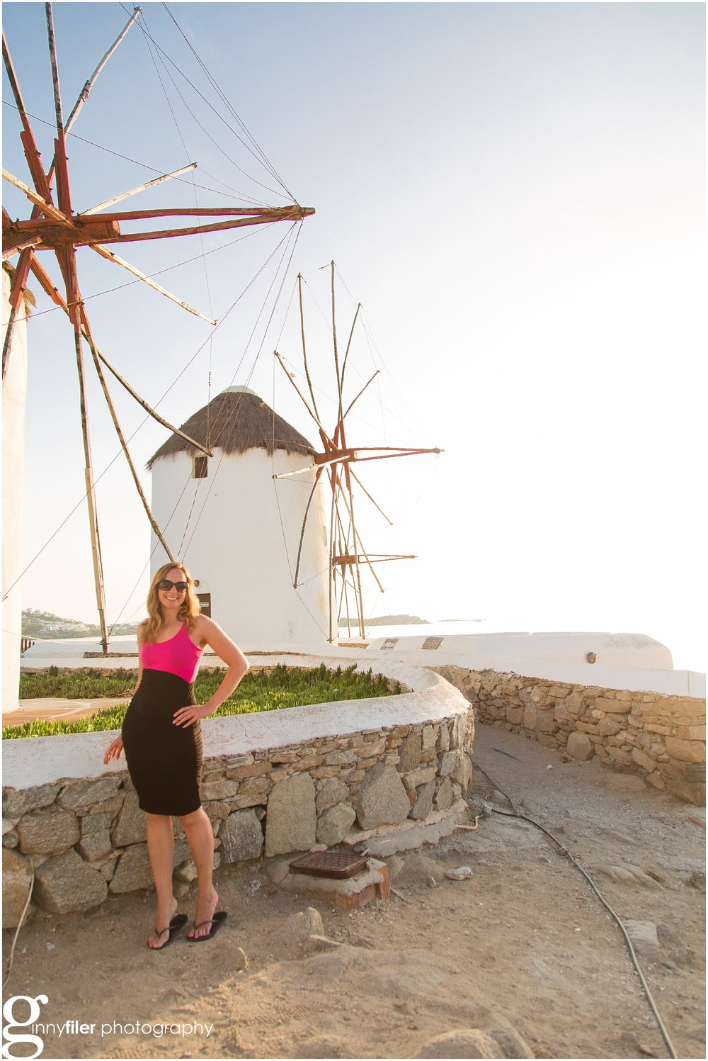 Greece_vacation_0075.jpg