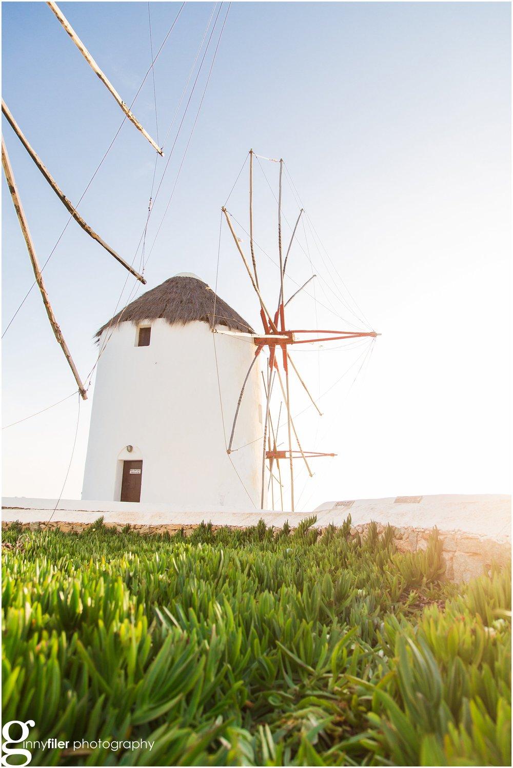 Greece_vacation_0076.jpg