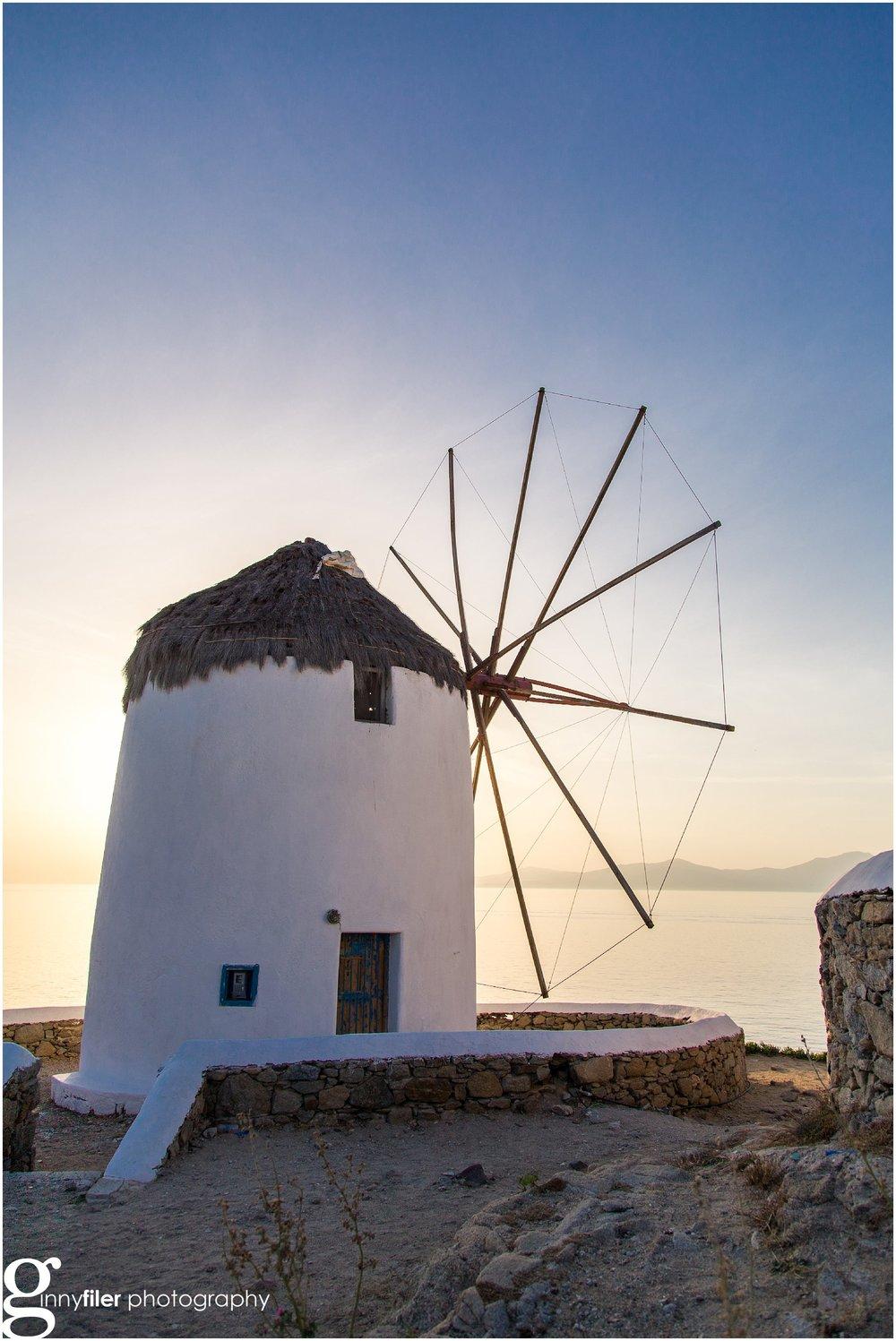 Greece_vacation_0077.jpg