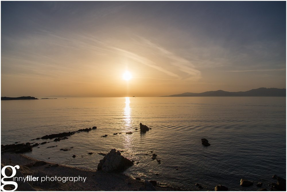 Greece_vacation_0078.jpg