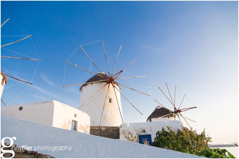 Greece_vacation_0079.jpg