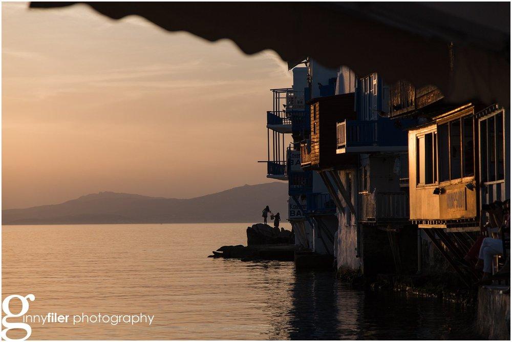 Greece_vacation_0080.jpg