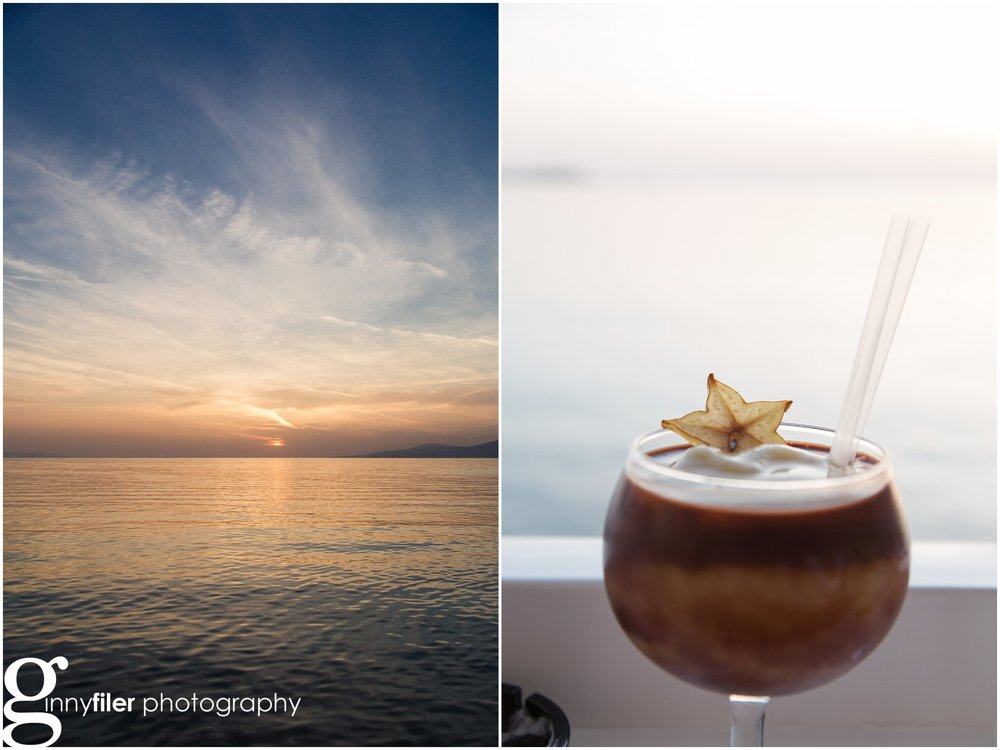 Greece_vacation_0081.jpg