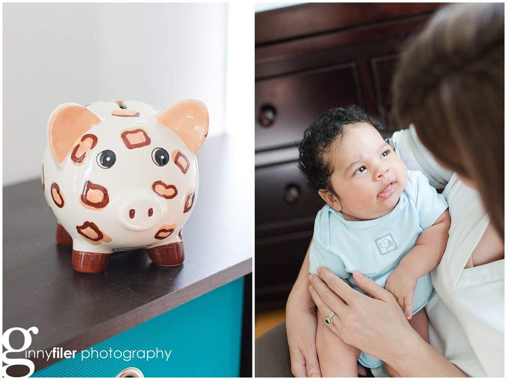 family_photography_newborn_0105.jpg