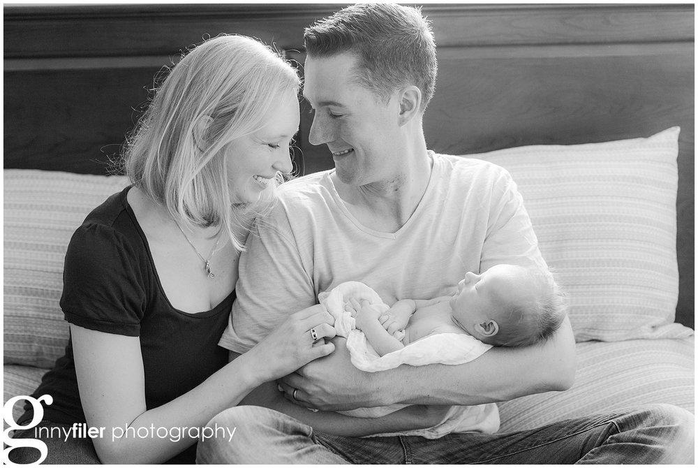 family_photography_newborn_0085.jpg