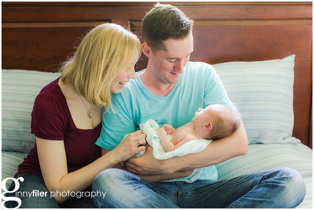 family_photography_newborn_0084.jpg