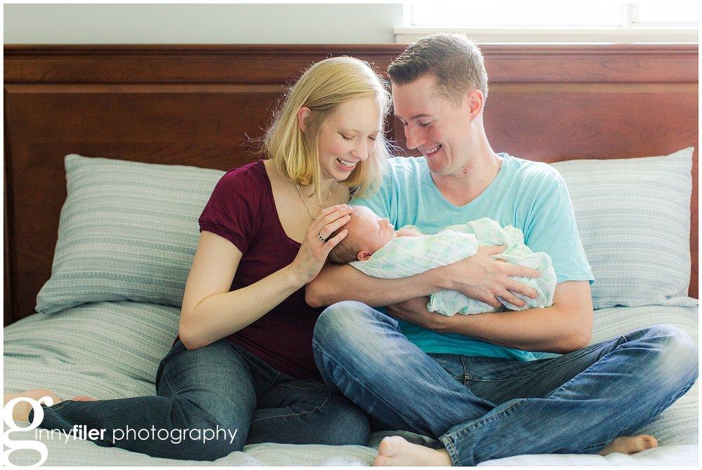 family_photography_newborn_0087.jpg