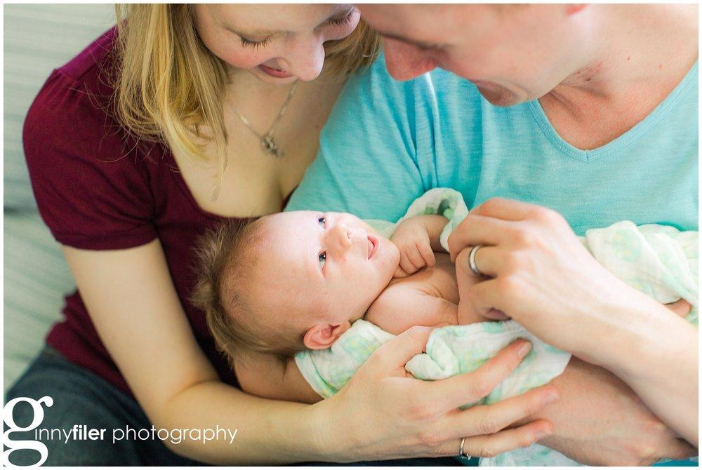 family_photography_newborn_0090.jpg