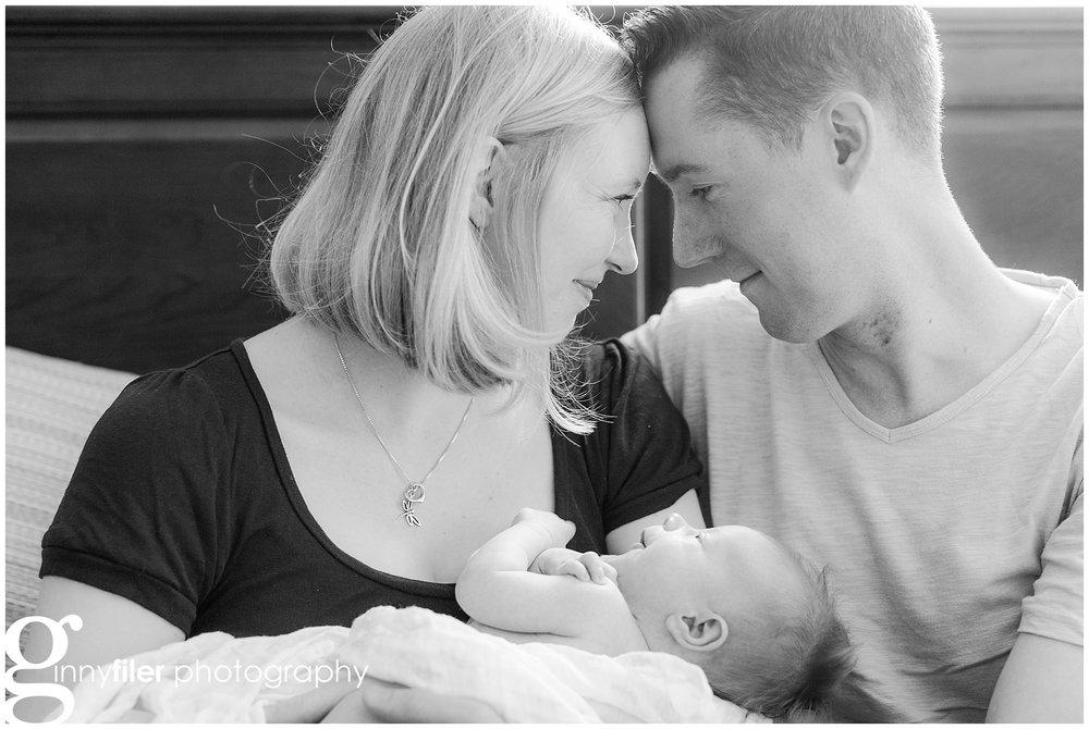 family_photography_newborn_0092.jpg