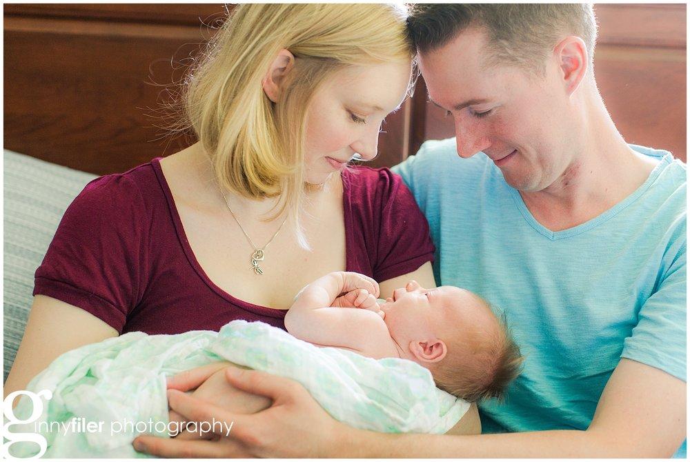 family_photography_newborn_0093.jpg