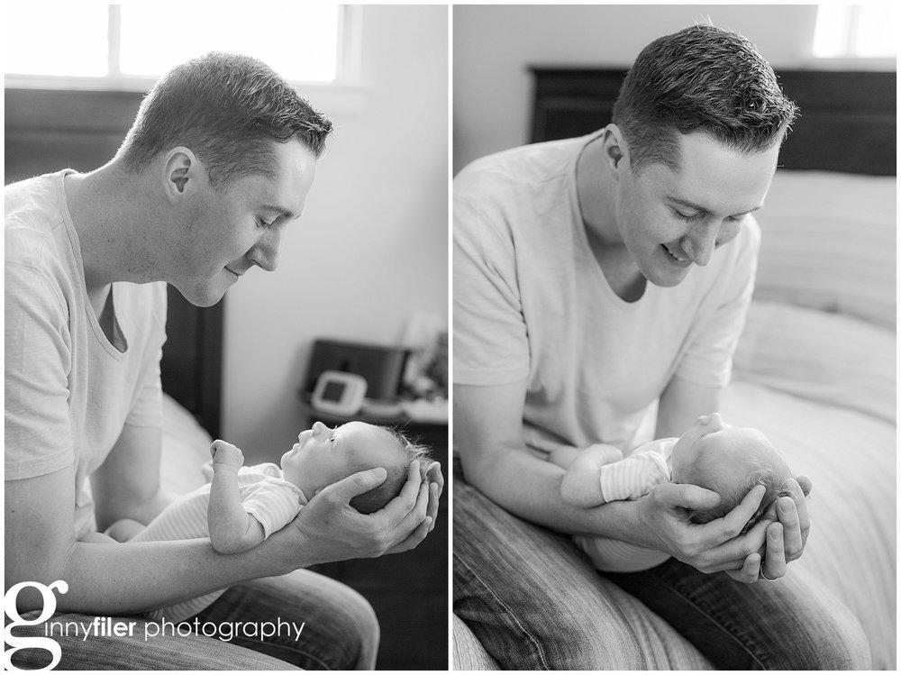 family_photography_newborn_0095.jpg