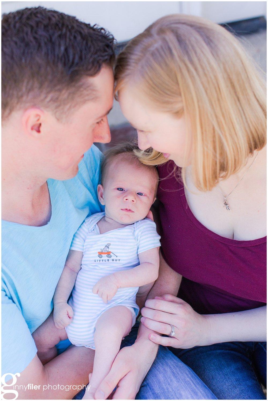 family_photography_newborn_0097.jpg