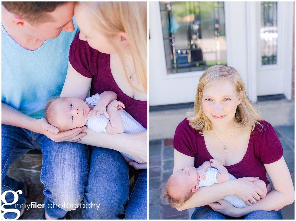 family_photography_newborn_0100.jpg