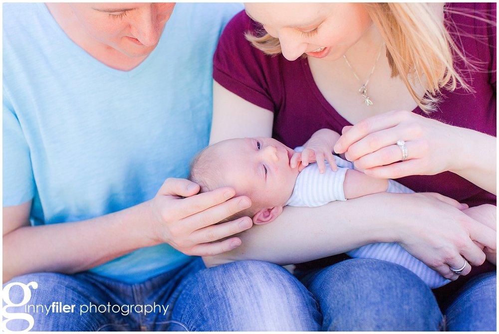 family_photography_newborn_0101.jpg