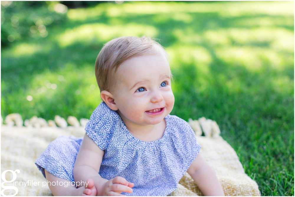 family_baby_photography_0063.jpg