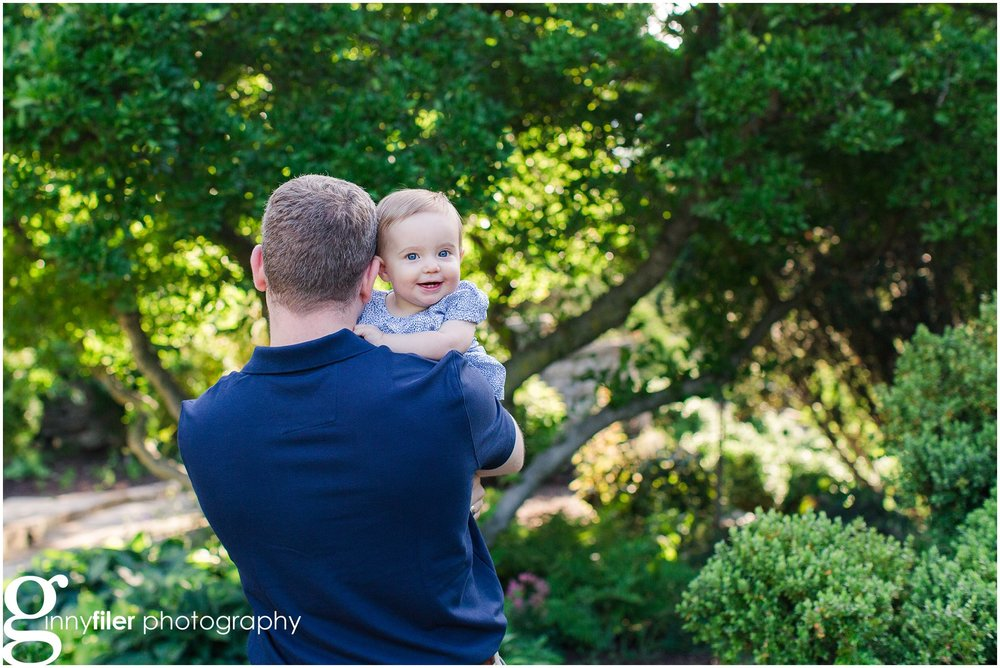 family_baby_photography_0070.jpg