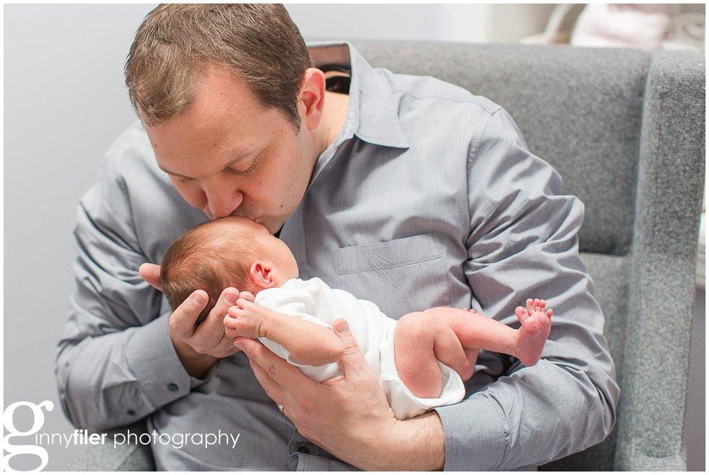 family_photography_0065.jpg