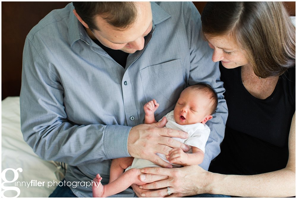 family_photography_0073.jpg
