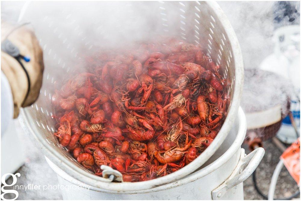 crawfish_boil_washingtondc_event_0203.jpg