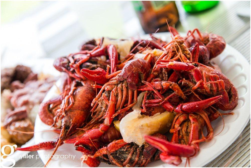 crawfish_boil_washingtondc_event_0224.jpg
